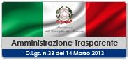 trasparenza_banner